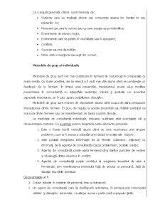 Metode de Extensie - Pagina 4
