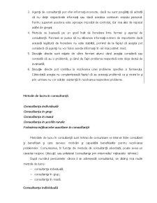 Metode de Extensie - Pagina 5