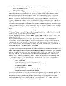 Dezvoltarea Umană - Pagina 4
