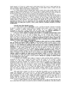 Dezvoltarea Umană - Pagina 2