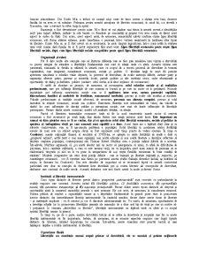 Dezvoltarea Umană - Pagina 3