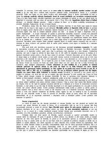 Dezvoltarea Umană - Pagina 5