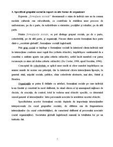 Dinamica Grupurilor - Pagina 5