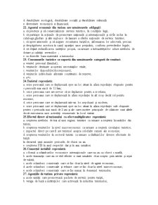 Grile ECTS - Pagina 4