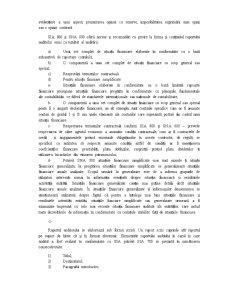 Raportul Auditorului Independent in Contextul Practicii Internationale - Pagina 2