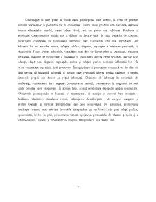 Conceptul de Promovare și Rolul Ei în Marketing - Pagina 4