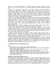 Geomorfologie Subiecte Examen - Pagina 2