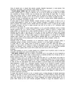 Geomorfologie Subiecte Examen - Pagina 3