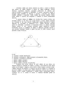 Asigurarea, Planificarea si Controlul Calitatii Produselor Softweare - Pagina 2