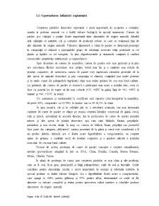 Înființarea unei Unități Avicole cu o Capacitate Anuală de Producție de 245 000 Capete Pui Broiler - Pagina 4