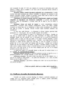 Reciclarea Deseurilor din Industria Alimentara - Pagina 3