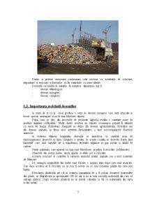 Reciclarea Deseurilor din Industria Alimentara - Pagina 4