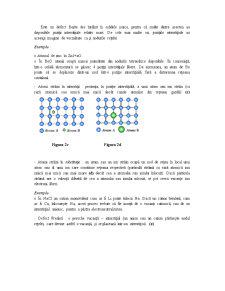 Defecte în Solidele Cristaline - Pagina 2