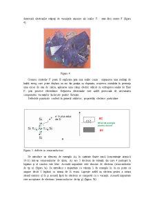 Defecte în Solidele Cristaline - Pagina 4