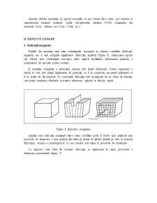 Defecte în Solidele Cristaline - Pagina 5