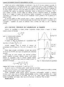 Instrumente Utilizate în Managementul Calității - Pagina 4