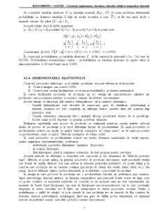 Instrumente Utilizate în Managementul Calității - Pagina 5