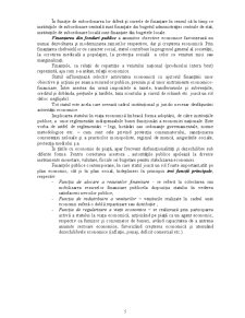 Contabilitate Bugetară - Pagina 5
