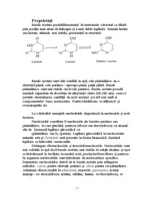 Acizii Nucleici - Pagina 5