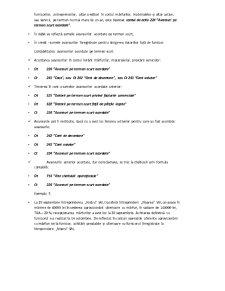 Creanțele - Pagina 4
