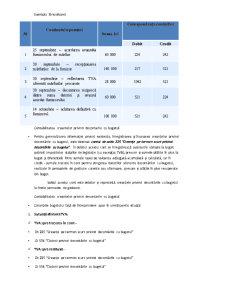 Creanțele - Pagina 5