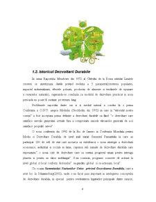 Evaluarea Impactului Ecologic - Pagina 4