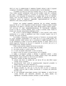 Metode de Prevenire a Poluarii Mediului - Pagina 4