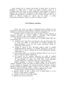 Metode de Prevenire a Poluarii Mediului - Pagina 5