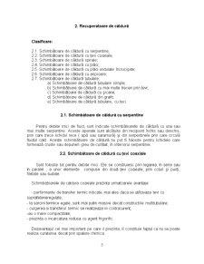 Dimensionarea Schimbătorului de Caldură - Pagina 5