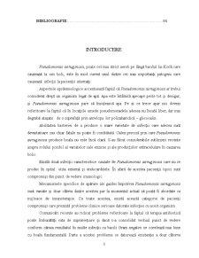 Studiu Tulpini - Pagina 3