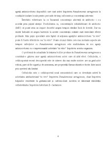 Studiu Tulpini - Pagina 4