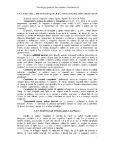 Brânzeturi - Pagina 1