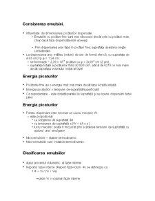 Aditivi - Pagina 2