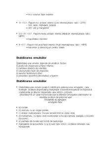 Aditivi - Pagina 3