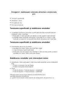 Aditivi - Pagina 4