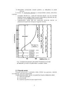 Managementul Mediului - Pagina 2