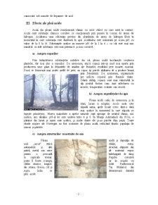 Ploaia Acidă - Pagina 2