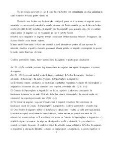 Asigurari Brokerii de Asigurari - Pagina 3