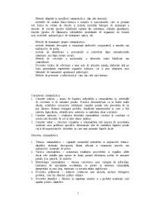 Curs Criminalistica - Pagina 2