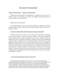 Campanie Impotriva Fumatului Adresata Femeilor Insarcinate si Tinerelor Mame - Pagina 5
