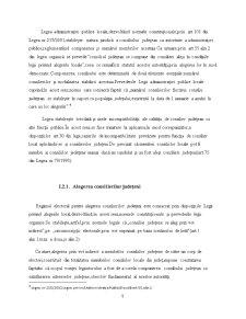Consiliul Județean - Pagina 5