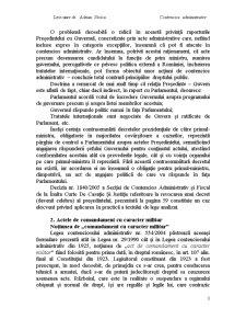 Contencios Administrativ - Pagina 3