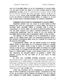 Contencios Administrativ - Pagina 5