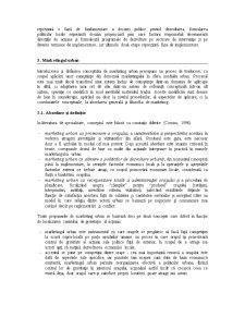 Managementul Urban și Competitivitatea Orașelor - Pagina 5