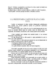 Instrumente si Modalitati de Plata - Pagina 3