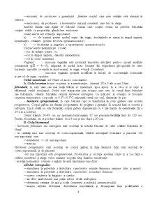 Aparatul Genital Feminin - Pagina 4