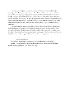 Tehnologia de Obtinere a Clorurii de Vinil - Pagina 5