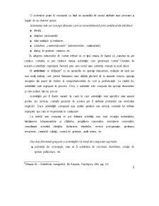 Metoda ABC - Pagina 5