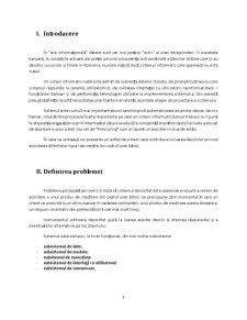 Decizii Privind Acordarea Creditelor pentru Persoane Fizice într-un Sistem Bancar - Pagina 3