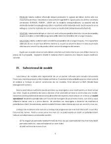Decizii Privind Acordarea Creditelor pentru Persoane Fizice într-un Sistem Bancar - Pagina 5